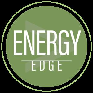 Bryan Paul Buckley - Coaching Energy Edge
