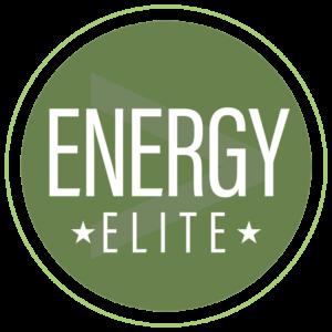 Bryan Paul Buckley - Coaching Energy Elite