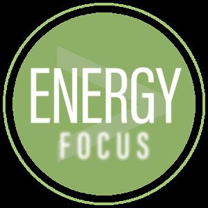 Bryan Paul Buckley - Coaching Energy Focus