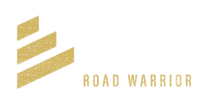 ELITE ROAD WARRIOR web logo
