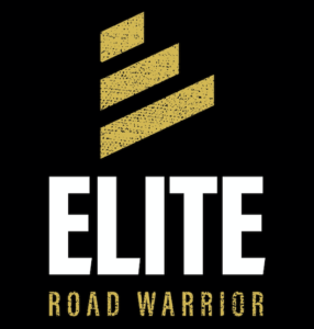 Elite Road Warrior Logo