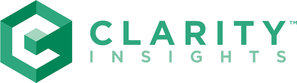 Clarity_Insights__Logo