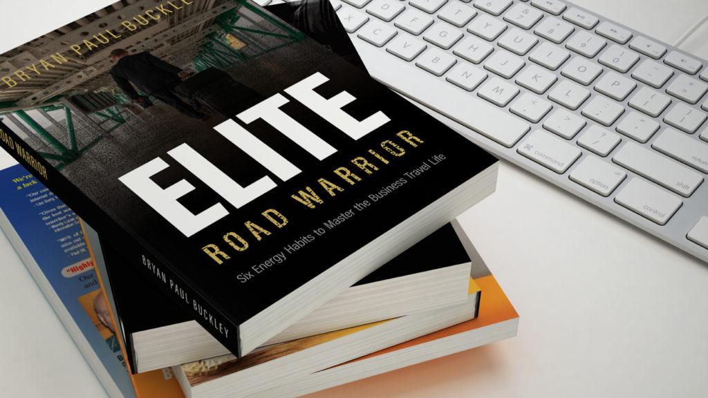 ERW - book